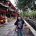 20100513~20-昆大麗+中甸香格里拉(Day 4)