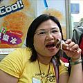 2008.08.05~08-台鐵環島之旅之 Day 4