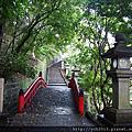 2016鶯歌陶博館、大溪老街、汐止夢湖與拱北殿