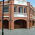 宜蘭傳統藝術中心一日遊