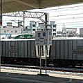 2005-10-06 台北一日遊