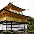 20110728_金閣寺、龍安寺、仁和寺、京都車站