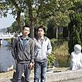 20120127_佛山觀音巖