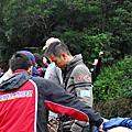 20130112_轉大人之復興鄉大漢橋高空彈跳