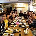 20140208_93聚餐@漁藏