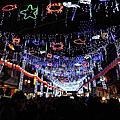 20120218-2012 台灣燈會在鹿港