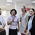 2012-0703 第十五場演講(北斗農會作業組開訓)