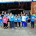 20130526-食育小學堂 第二天