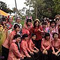 2014-04-06-台中公園  第二次登台