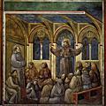歌德時期 Giotto 喬托
