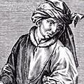 哥德時期 Jan van Eyck 揚‧范‧艾克