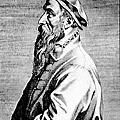 北方文藝復興時期 老布勒哲爾 Pieter Bruegel the Elder