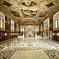 矯飾時期 丁托列多 Tintoretto