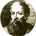 矯飾時期 布隆津諾 Agnolo Bronzino