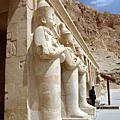 酒館外風景之 埃及