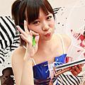 2011多媒體展