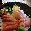 101-02-01太菊日式創意料理