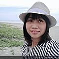 20180505-06台東遊(一)太麻里。第一道曙光園區、灌籃高手平交道