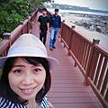20180505-06台東遊(三)卑南。小魚兒的家