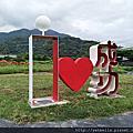 20180630-0702花東遊(最終篇)台東成功。成功鏔農會、台東東河。舊街東河包子
