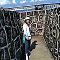 20180721-22小琉球遊(二)杉福漁港、舊砲陣地