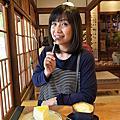 20190220嘉義美食(下)昭和十八J18(嘉義市史蹟資料館)