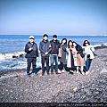 20200201-02台東二日遊懶人包(上)海線