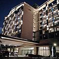 20200214-16北花東遊(七)台東市。娜路灣銀河酒店