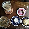 20200315嘉義美食(下)AMON咖啡所
