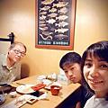 20200713-15嘉義美食。松築日式創意料理、小盤子、雅日本料理