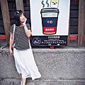 20200717-19花東遊(二)花蓮市。斗宅商社