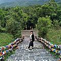 20201107-08屏東遊(四)牡丹鄉。高士神社