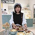 20210324嘉義遊記(下)木木彡Mumushan.dessert