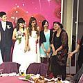 20161126豆腐哥的婚禮