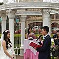 20170115世紀婚禮