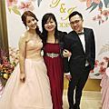 20171021抖肩舞歡樂婚禮