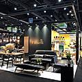 泰國曼谷國際家飾禮品展 STYLE ( BIG+BIH )