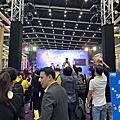 泰國 曼谷國際家飾禮品展 STYLE BANGKOK FAIR