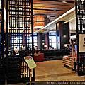 花蓮福容大飯店田園咖啡廳