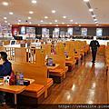 藏壽司夢時代店