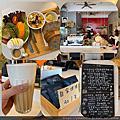 alaways a+咖啡廳