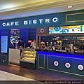 米塔咖啡餐館