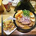 瀧澤軒拉麵