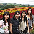 Hokkaido day4