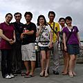 2009 墾丁黑鮪魚之旅