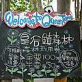 20090725三峽-皇后鎮森林