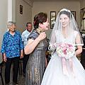 婚攝夏禾葉 | 饅頭爸團隊 |彰化中華美饌 |  文與鈞 | 婚禮紀錄 | 完整相簿