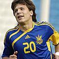 2011 uefa u-21