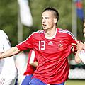UEFA U-19 Ukraine 2009