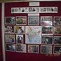 西藏醫藥曆算學院